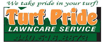 Turf-Pride-Banner-400x135wSlogan.png