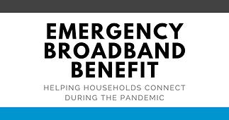 emergencybroadcast.png