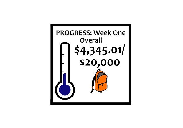 Week1_Progress.png