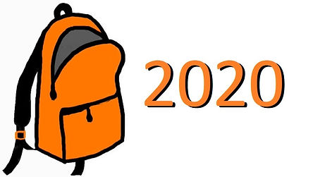 backpack2020.jpg