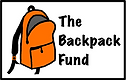 Backpackfund_official_logo.png