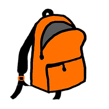 BPF_logo_square.png