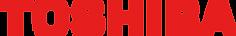 Toshiba-Logo-newRED.png
