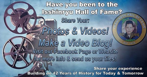 IHOF Video Photo.jpg