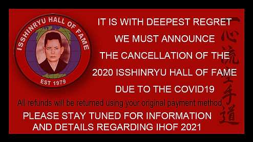 2020 IHoF Regrets.jpg