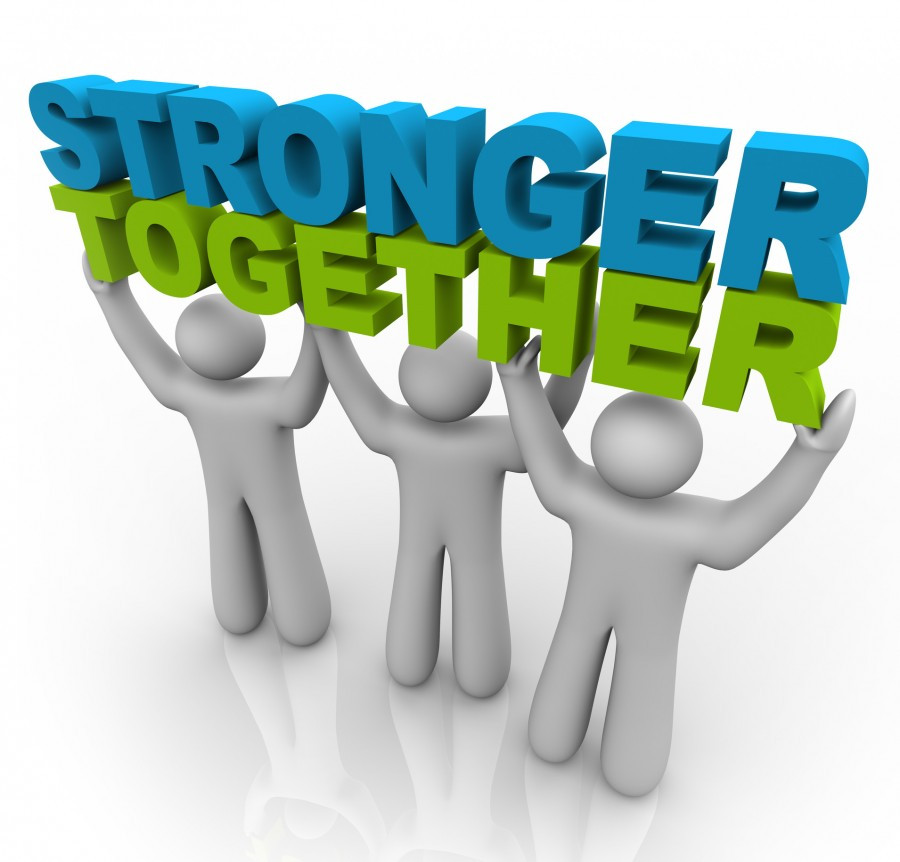 Healthy Living Support Group