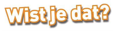 WJD logo2.png