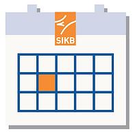 kalender SIKB.png
