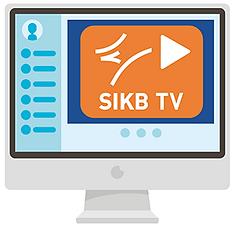 SIKBTV.png