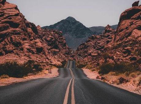 online mentaliserende bevorderende therapie: de weg naar herstel als in een woestijn vol ontdekkingen