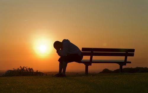 online therapy: hulp bij gaslighting, bevrijd jezelf, laat de zon weer schijnen