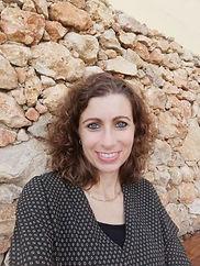 online psycholoog Claire Timmermans