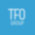 TFO Group logo blue_edited.png