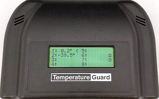Temperature Guard VM605E.jpg