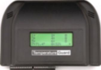 Temperature Guard VM608E.jpg