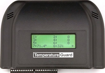 Temperature Guard VM608E.jpg