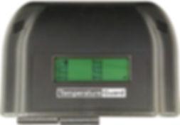 VM606E Input Guard