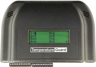 Temperature Guard VM606E.jpg