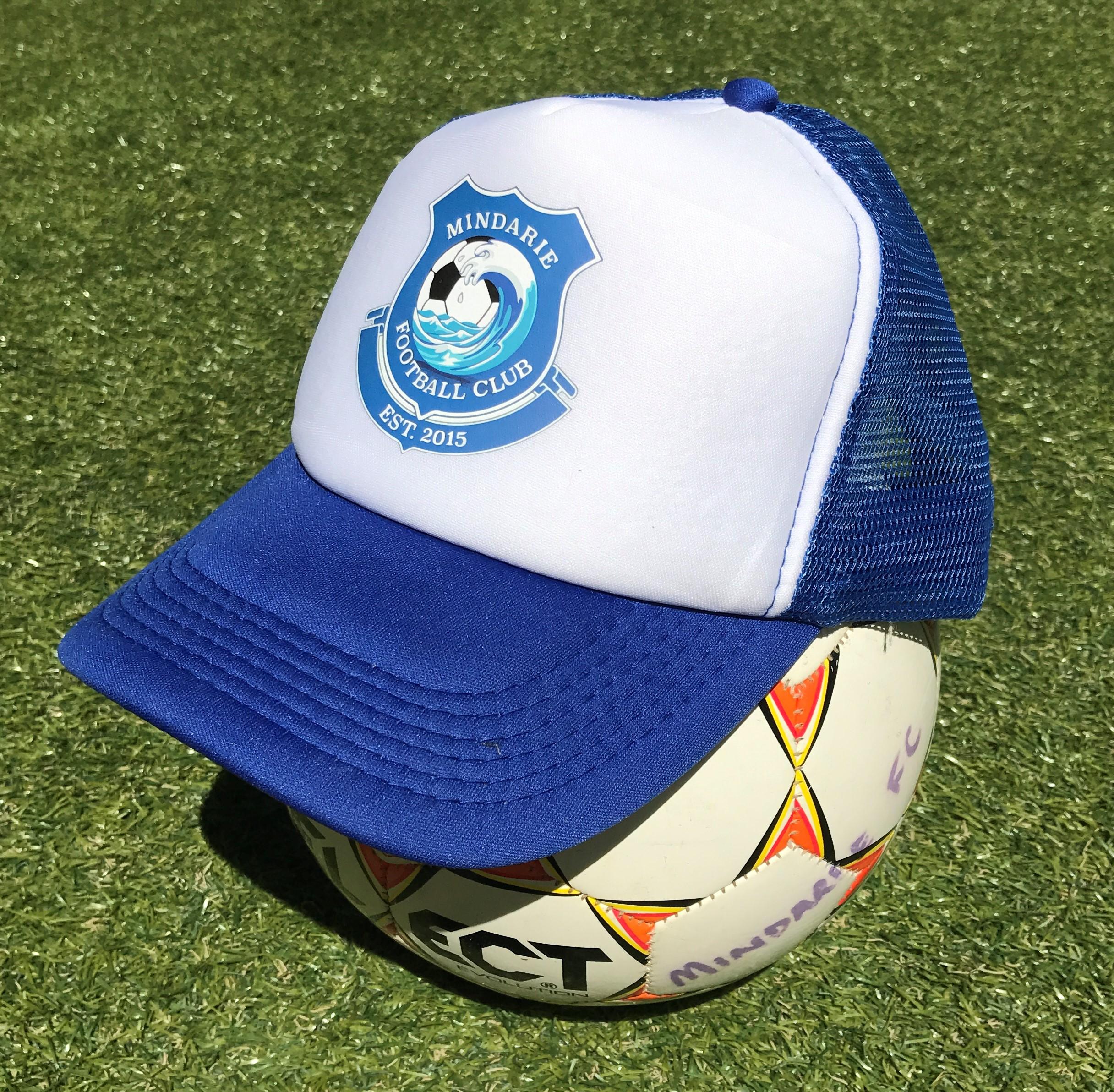 CAP $15