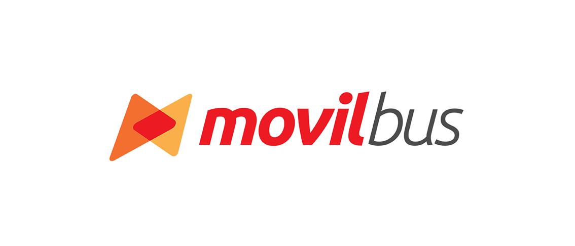 Movil Bus