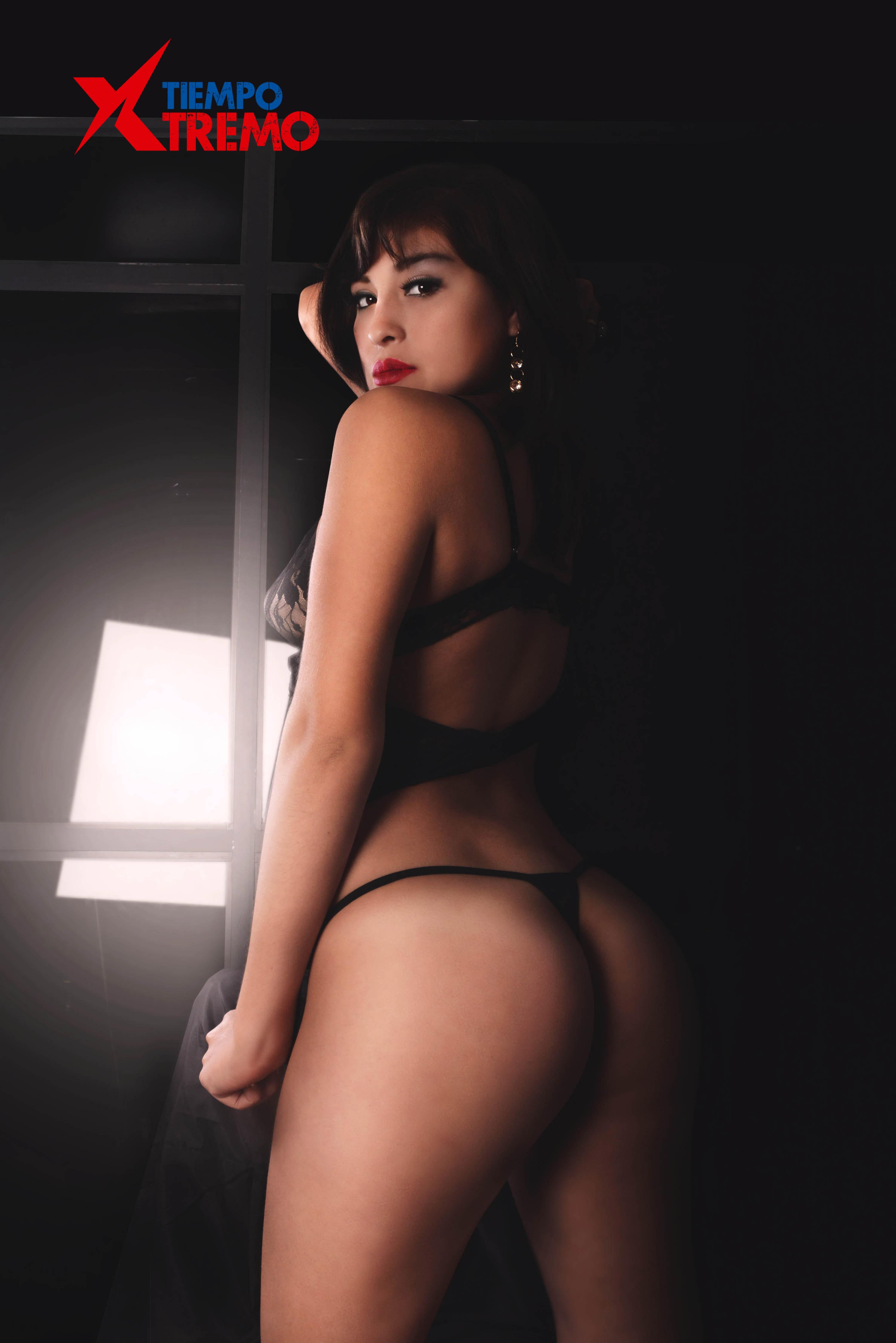 Madison Laucatta