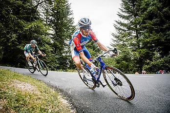 Tour Francia 2020