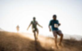 Endurance Challenge Perú 2020