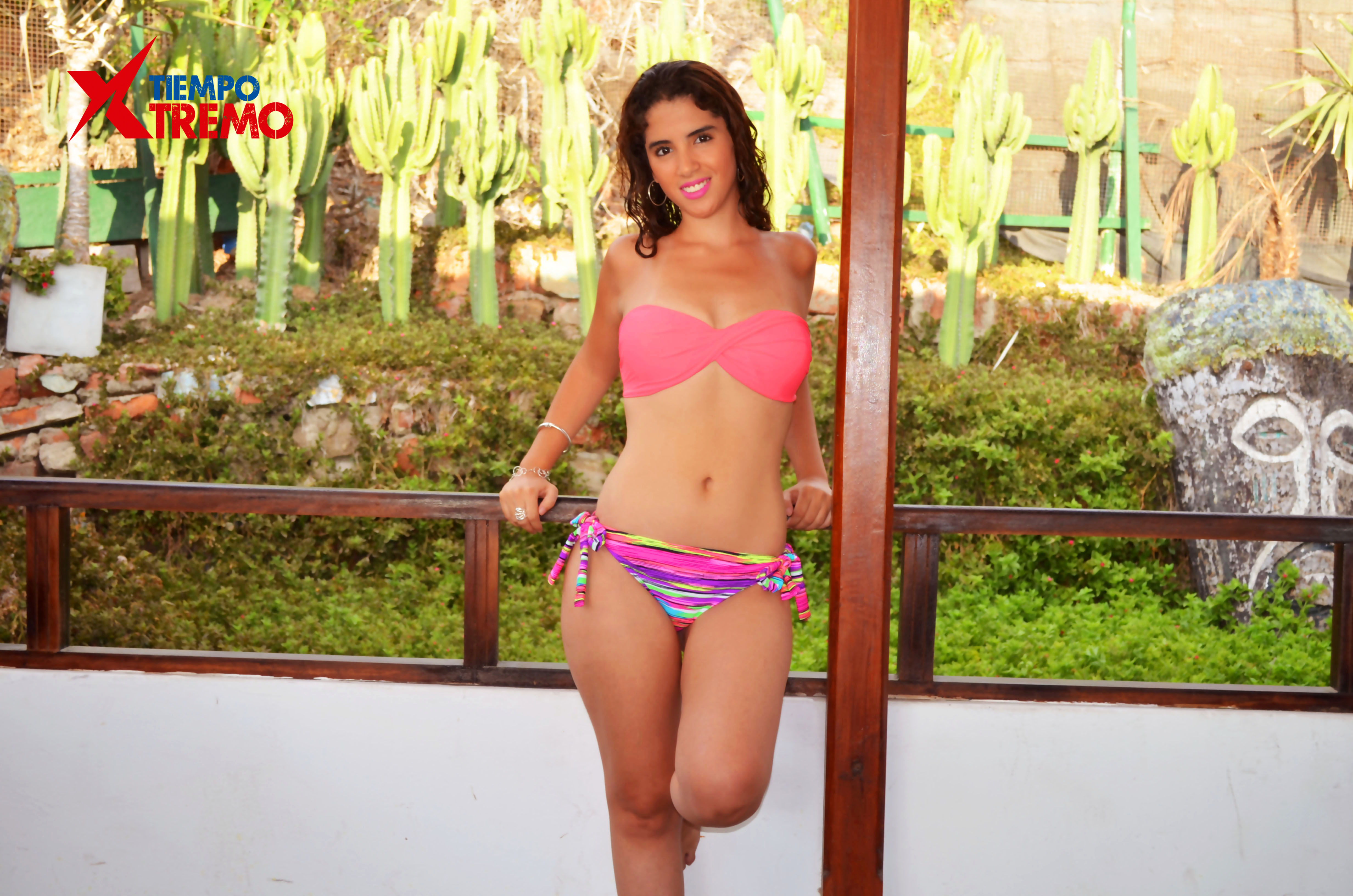 Fernanda Blanco