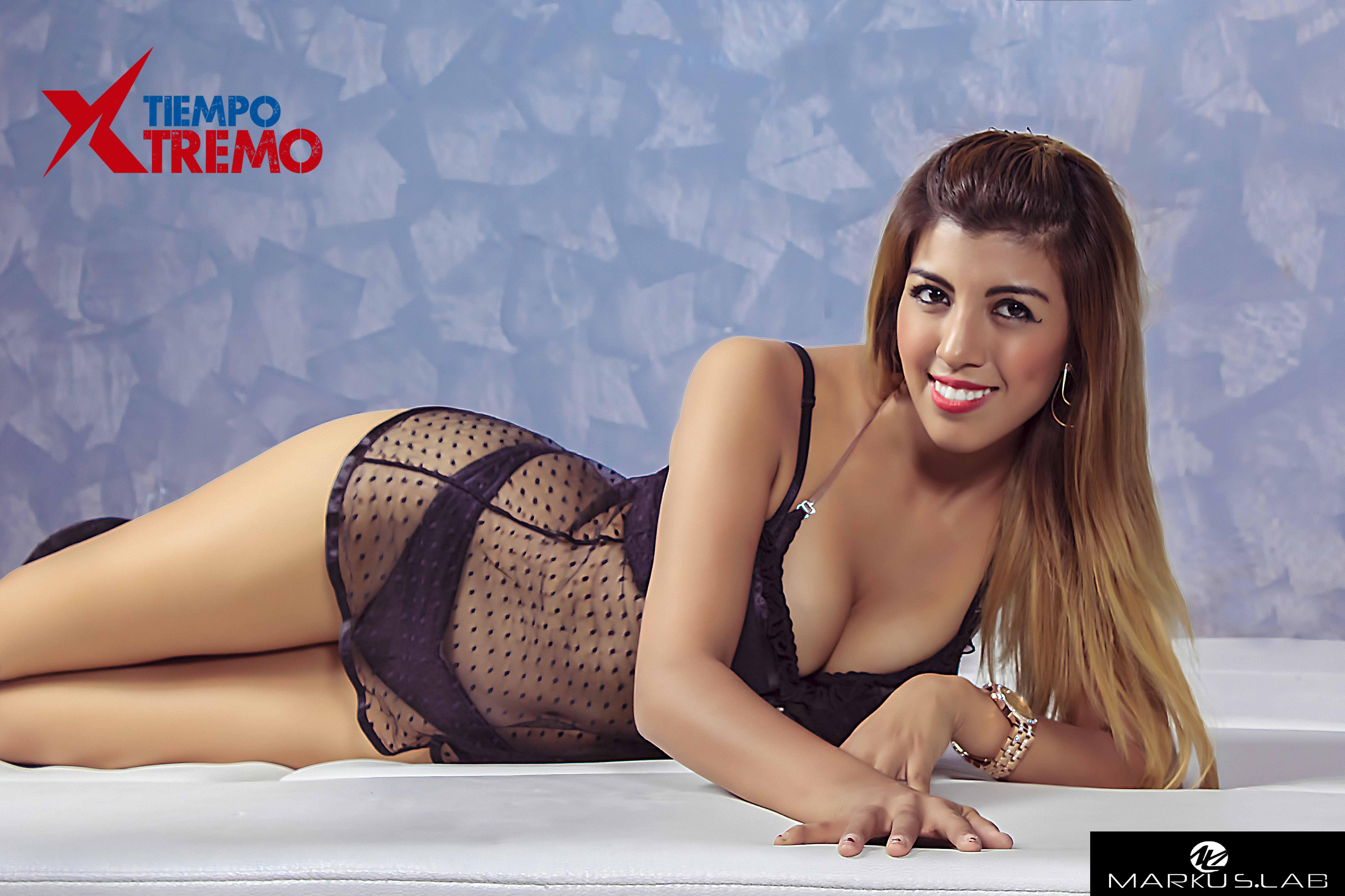 Aydee del Pilar Irigoyen