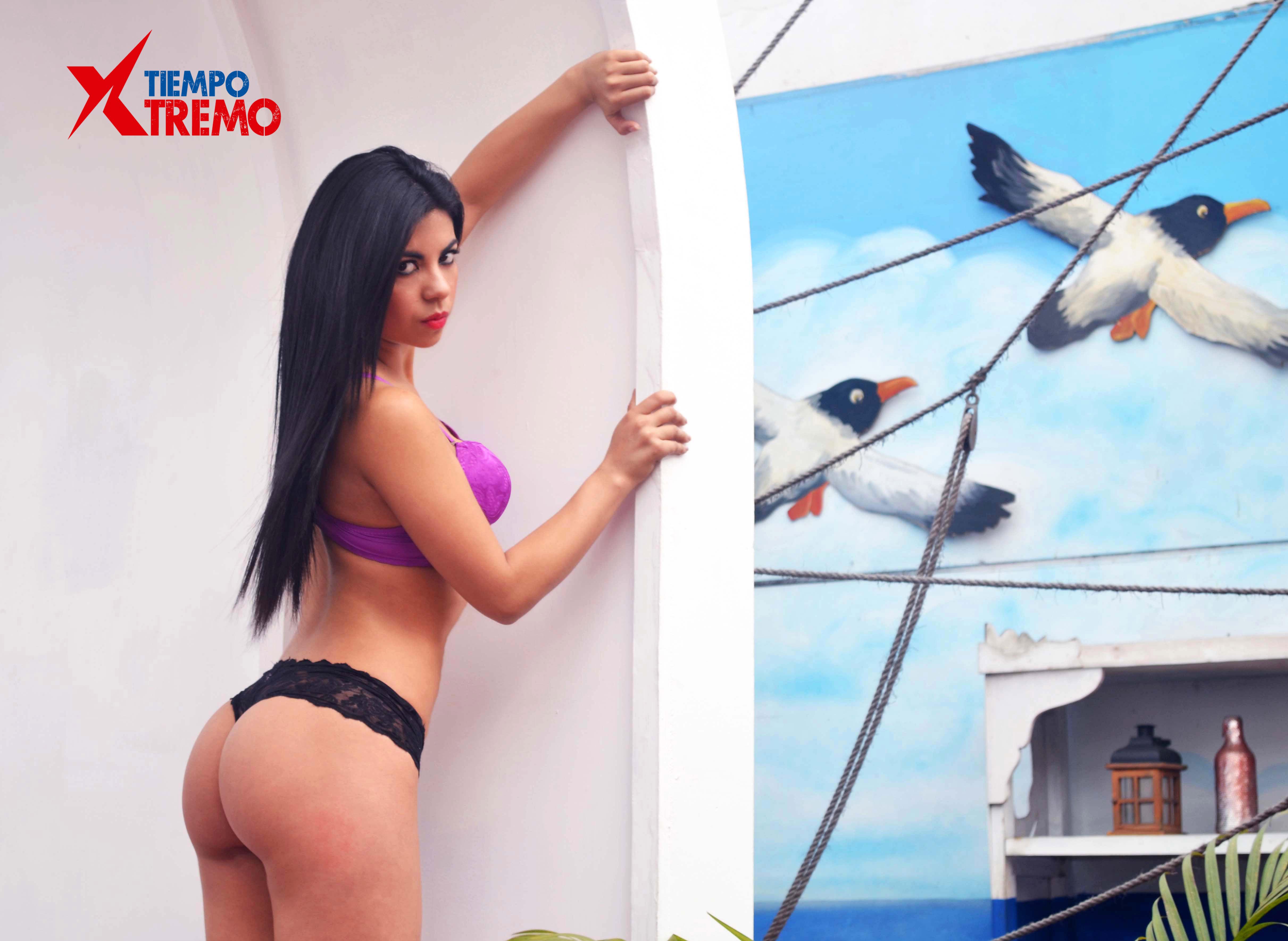 Lucía Trigoso