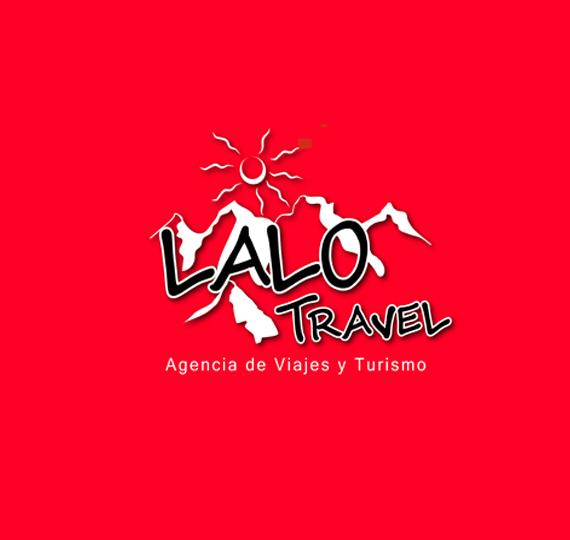 Lalo Travel
