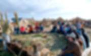 Turismo Comunitario Perú