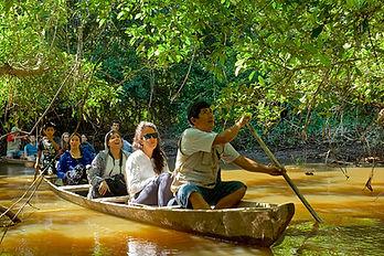 Turismo Emprende Perú 2020