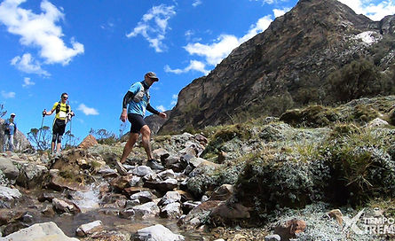 protocolo para turismo de aventura, canotaje, caminata y alta montaña