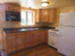Cabin 3 - Kitchen.jpg