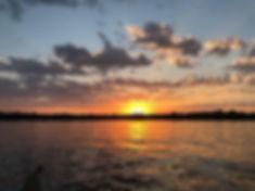 Solberg Lake Reflection.jpg