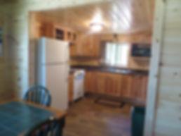 Cabin 4 - Kitchen & Dining.jpg