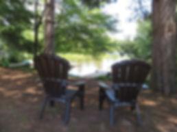 Cabin 2 - Outdoor Seating.jpg