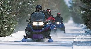 adirondack-snowmobiling_2.jpg