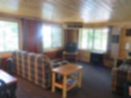 Cabin 1 - Living.jpg