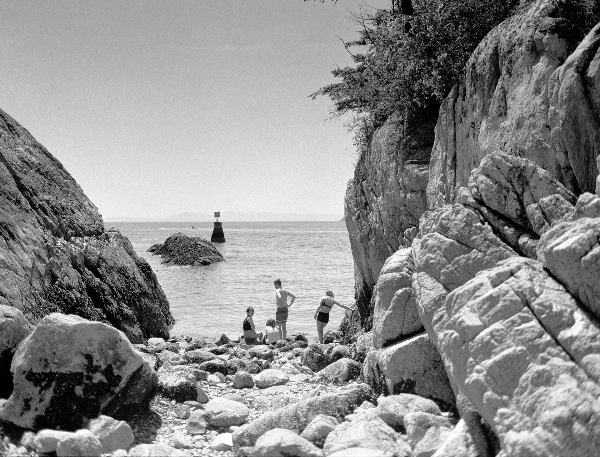 Playa, Mayo