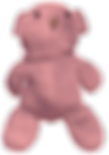 mypinkbearREAL.png