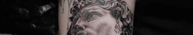 Tatinka Tattoo 04