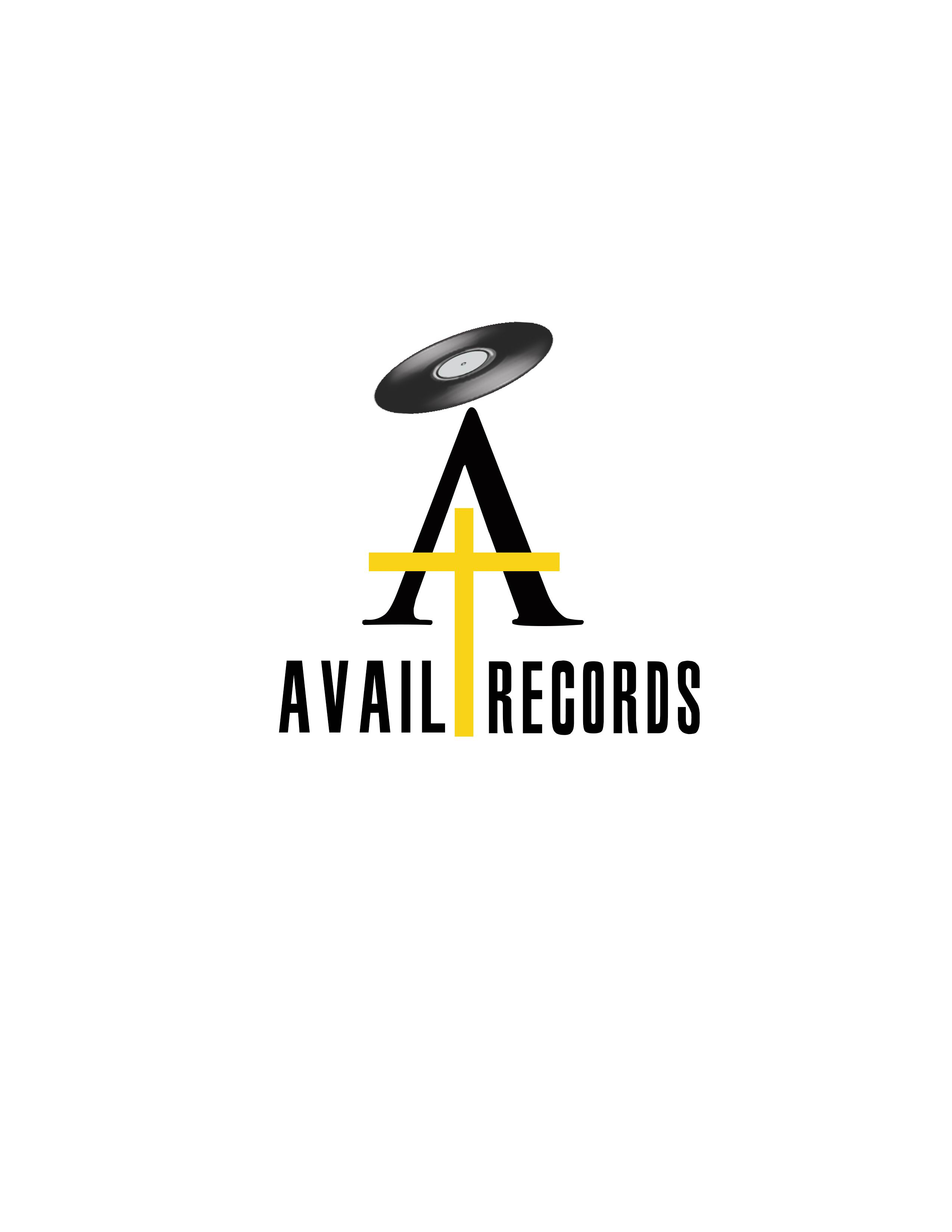 Avail Records, Inc.