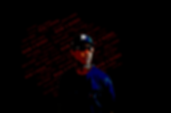 JONO BEACH 2_edited.jpg
