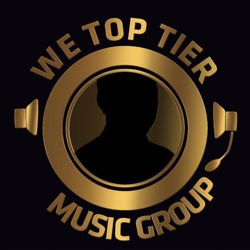 We Top Tier Music Group