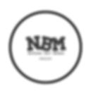 NBM , Inc