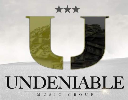 Undeniable Music Group