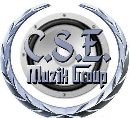 Chiefstyle Music Group, LLC
