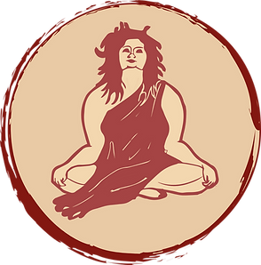 logo-RED-badge.png